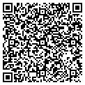 QR code with Montgomery Larry RE & Auctnr contacts