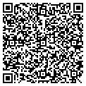 QR code with Reliance Tax Accounting contacts