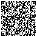 QR code with Episcopal Diocese Of Arkansas contacts
