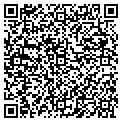 QR code with Prestolite Wire Corporation contacts