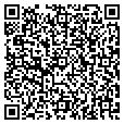 QR code with T KS Pawn contacts