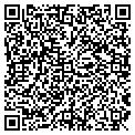QR code with Japanese Okinawa Karate contacts