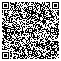 QR code with Mid-South Heating & Air Inc contacts