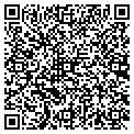 QR code with Ozark Fence Company Inc contacts
