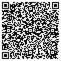 QR code with Glass Pro Custom Tinting contacts