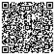 QR code with UAP Midsouth contacts