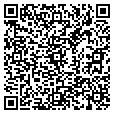 QR code with I G M contacts