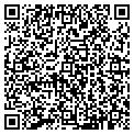 QR code with Tranquil Gardens contacts
