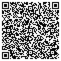 QR code with M D Custom Realty contacts