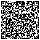 QR code with Palace Pressure College & More contacts