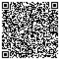 QR code with Play Learn School contacts