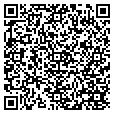 QR code with Alamo Software contacts
