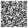 QR code with M A L Inc contacts