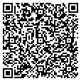 QR code with Lohnes T Tiner contacts