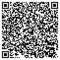 QR code with Senator Blanche Lincoln contacts
