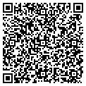 QR code with Whiteway Barber Shop contacts