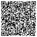 QR code with Starlight Starbright Entrtn contacts