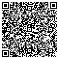 QR code with Collection Service of Benton contacts