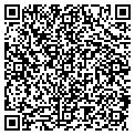 QR code with Lofland Co Of Arkansas contacts