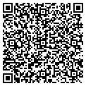 QR code with Teds Trains and Hobbies contacts