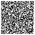 QR code with Jonesboro Bowling Center contacts