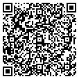 QR code with Controls & Power contacts
