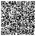 QR code with Ford Brothers Trucking contacts