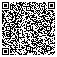 QR code with Brockinton Co contacts