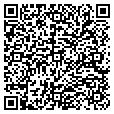 QR code with Fitz Wills Inc contacts