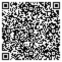 QR code with Reveille Primitive Baptist Ch contacts