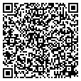QR code with Elaine Water Works contacts