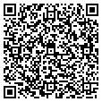 QR code with Aflac contacts