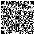QR code with Restoration Life Fellowship contacts