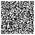 QR code with Jim Dandy Seamless Gutters contacts