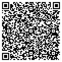 QR code with M A N Transportation Inc contacts