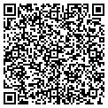 QR code with Basat Janitorial contacts