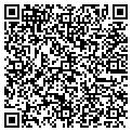 QR code with Willems Appraisal contacts