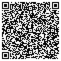 QR code with Inbound Services Inc contacts