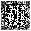 QR code with Jet Moving & Storage Co contacts