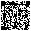 QR code with Mickeys Primp Shop contacts