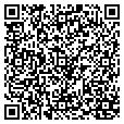QR code with Nunleys Tavern contacts