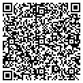 QR code with Danny Miller Law Office contacts