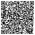 QR code with Gardenwalk Of Booneville contacts
