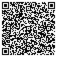 QR code with Scott Tractor contacts