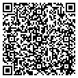 QR code with Days Inn & Suites contacts