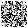 QR code with Performance Drywall contacts