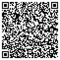 QR code with W R Starkey Mortgage contacts