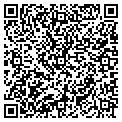 QR code with Pentescostal Church Of God contacts
