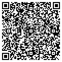 QR code with Montrose Baptist Church contacts