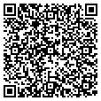 QR code with TV Guardian contacts